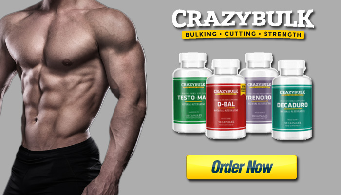 Anavar Oxandrolone – Purchase Legal Steroid Online In Ain El Melh Algeria