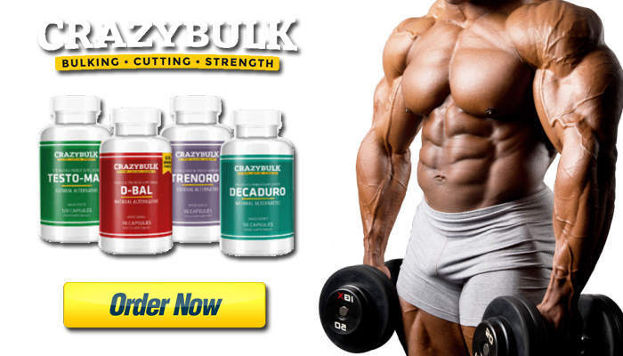 Buy Steroids Online Low Prices Free Shipping In Las Croabas Puerto Rico
