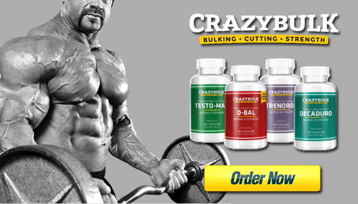Can Steroids Be Purchased Online In Tambov Russia