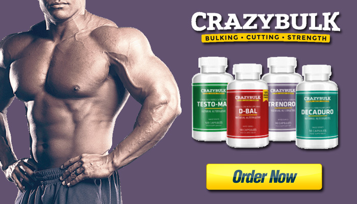 Steroids Online Pharmacy In Candelaria Puerto Rico