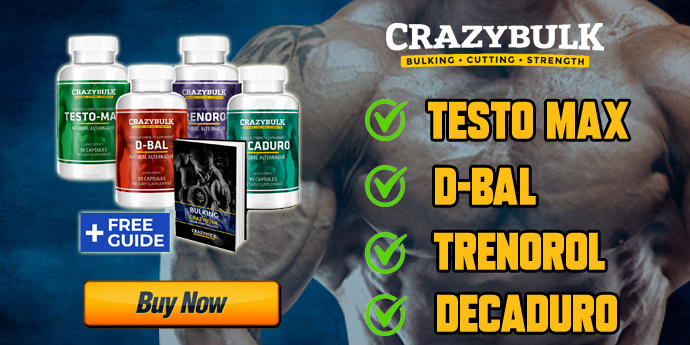 Steroids Online Pharmacy In Piemonte Italy